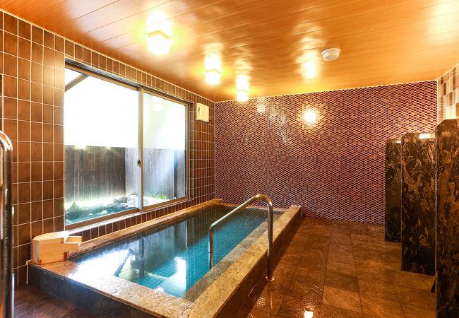 たびのホテル飛騨高山 写真