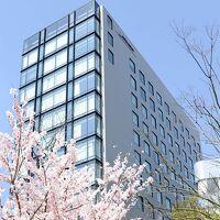 ホテル京阪 築地銀座 グランデ