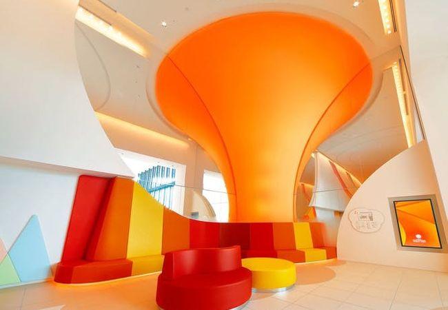 ホテルユニバーサルポート ヴィータ 写真