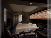 【早期割】 三井ガーデンホテル日本橋プレミア 開業記念プラン