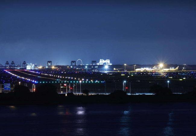 川崎キングスカイフロント東急REIホテル 写真