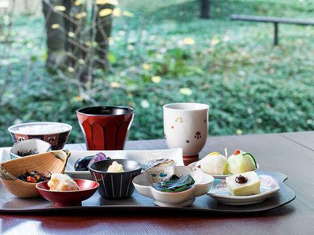 三井ガーデンホテル金沢 写真