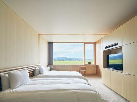SHONAI HOTEL SUIDEN TERRASSE 写真