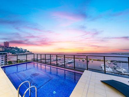 リブマックスリゾート熱海シーフロント 写真