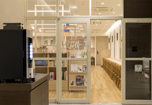 コンフォートホテル宮崎 写真