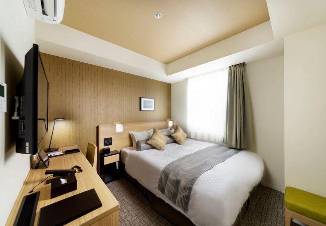 ベストウェスタンホテルフィーノ東京秋葉原 写真