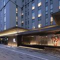 クロスホテル京都 写真