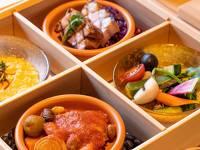大感謝祭 2ヶ月限定×1日10室限定 朝食付きプラン