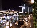 THE GATE HOTEL 東京 by HULIC 写真