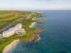 伊良部島・下地島のホテル