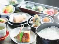 期間限定!選べるご朝食(通常4515円)が無料!宿泊プラン