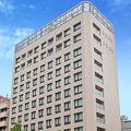 ホテル京阪 東京四谷 写真