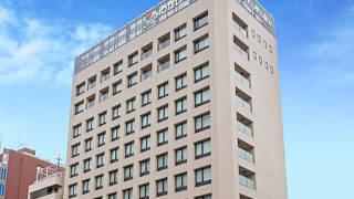 ホテル京阪 東京四谷