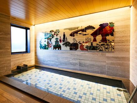 ホテルインターゲート金沢 写真