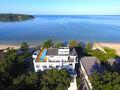 [お得情報]ホテル星立 西表島
