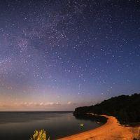 ホテル星立 西表島 写真