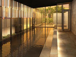 【2019年6月27日】三井ガーデンホテル福岡祇園開業記念 写真