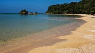 ホテル星立 西表島