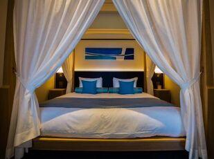 ★GoTo対象★プール付ヴィラ型ホテル・ヒルサイド 写真