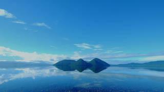 ザ レイクスイート湖の栖(洞爺サンパレスリゾート&スパ別館)