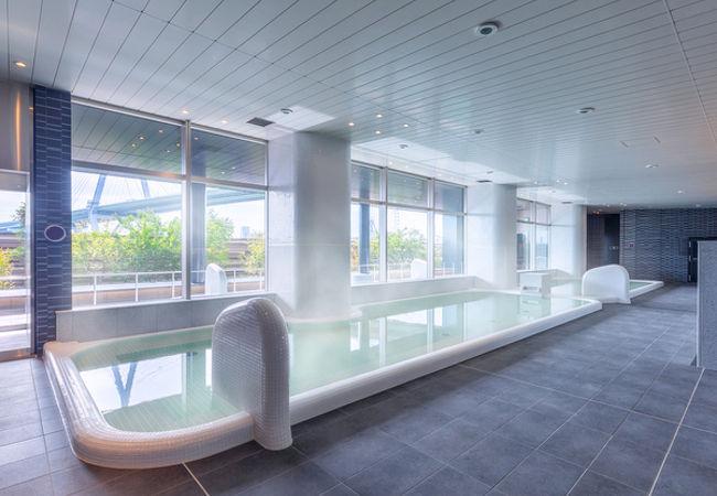 リーベルホテル アット ユニバーサル スタジオ ジャパン 写真