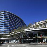 ホテルトラスティプレミア熊本 写真