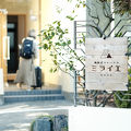 鳥取ゲストハウス ミライエBASE 写真
