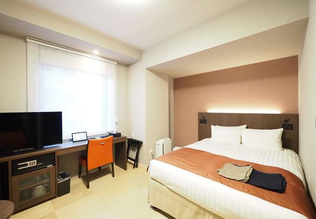 日和ホテル大阪なんば 写真