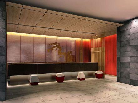 三井ガーデンホテル銀座五丁目 写真
