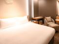 [お得情報]ホテルJALシティ東京 豊洲