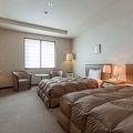 ホテルエコノ小松 写真