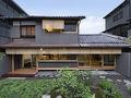 [お得情報]京の温所 西陣別邸