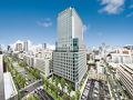 ザ ロイヤルパークホテル アイコニック大阪御堂筋 写真