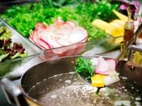 【開業記念★朝食バイキング無料】浅草六区にデ・ビュー!