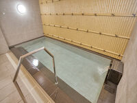 トゴール薬石温泉「天領の湯」のご案内