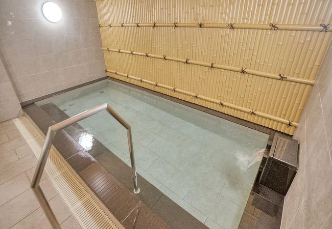 たびのホテル倉敷水島 写真