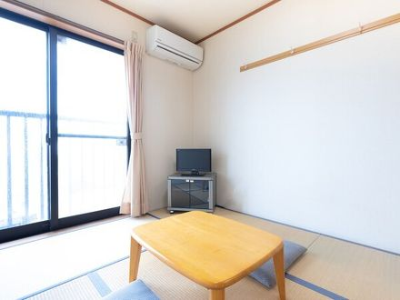 OYO旅館 民宿美波 羽咋 写真
