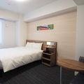 たびのホテル鹿島 写真