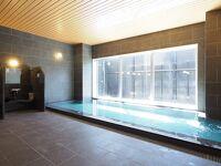 トゴール薬石温泉「はまなすの湯」ご案内