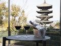 [お得情報]ザ・ホテル青龍 京都清水