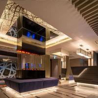 HOTEL U's 香櫨園 写真