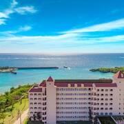 ホテルロベルトソンハーバー<宮古島>