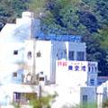 写真:割烹旅館 東京湾