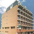 写真:ホテルパストラール横浜鴨居