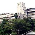 写真:能登観光ホテル なおき