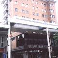 写真:水沢グランドホテル