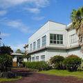 写真:八丈島パークホテル
