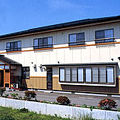 写真:志羅山 旅館