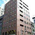 写真:OYO 44568 Hotel Kuramae