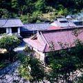 写真:吉野谷鉱泉